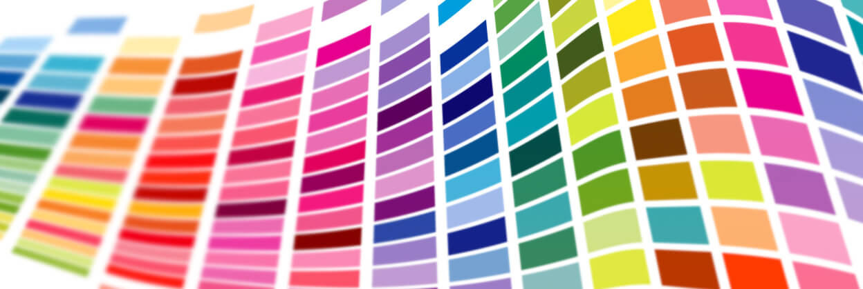 The Reliable Local Choice For Quality Printing in Canberra